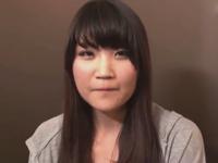 「緊張します・・w」ガチ美少女の処女マンを1万円でゲット→そのまま初中出しキタ━(゚∀゚)━!