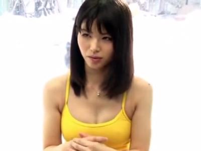 MM号にやって来た素人美女→無料マッサージと称し中出しレイプ!