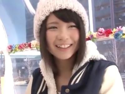 MM号に迷い込んだ某法学部JD→媚薬塗り込まれガチキメセク!