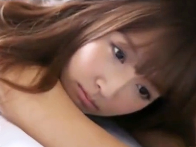 元人気アイドルの三上悠亜がデカマラでガン突きされてヨガリ狂うパコ