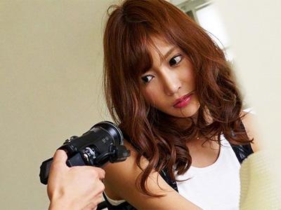 明日花キララがプライベートでむっちゃくちゃに犯された全記録映像w