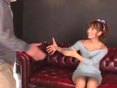 「それだめ!ソレダメッ!待ってぇ!」三上悠亜ちゃんが顔を歪ませながら本気の絶頂