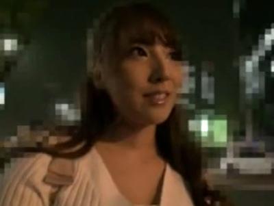 「本当にこれ撮影じゃないの!?」プレイベートの三上悠亜に突撃して突然のハメ撮りパコ