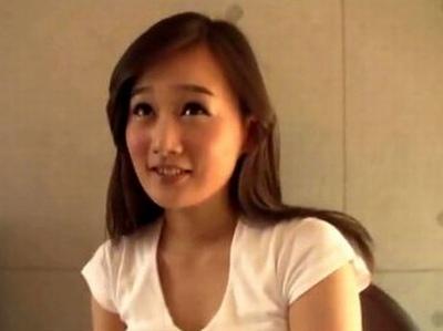 韓国のリアル素人をナンパ!日本よりも感度が良いオルチャン美女を現地でハメ撮り