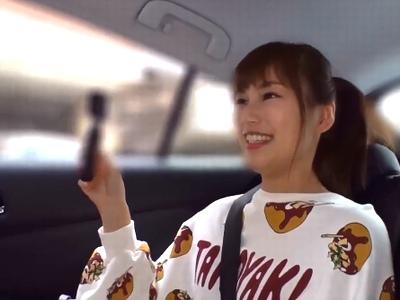 「1本目が納得いってなくって…」チャキチャキの関西弁女子が性欲全開で2本目のドロドロ3P