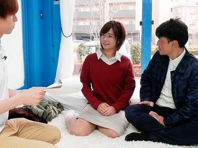 澤村レイコ華奢社長夫人が取り立て屋に電マ責めでイカされちゃう