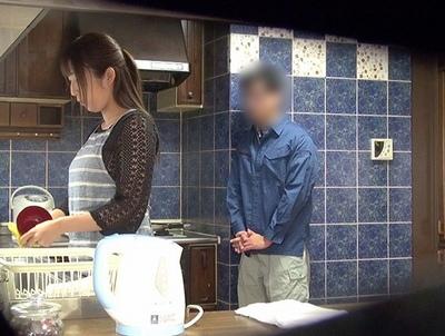 【陽木かれん辱め】パイパンの美人娘JK、陽木かれんの辱め調教痙攣プレイ動画!!