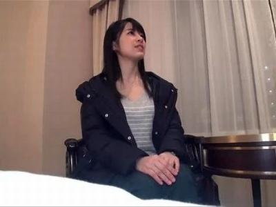 根元千恵子松本佳代子五十路熟女のおっぱいとまんこをオモチャ責め!チンポをぶち込みザーメン顔射